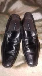 Sapato social Wolens