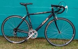 Caloi 10 / Bike Speed ALUMINIO