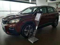 Peugeot 3008 Allure 1.6 THP 20/20