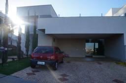 Casa 4 suítes portal do sol mendanha