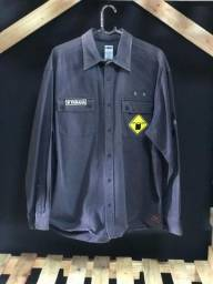 Camisa Manga Longa Old Navy - Tamanho - G