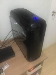 Computador Gamer GTX1060 FX8350