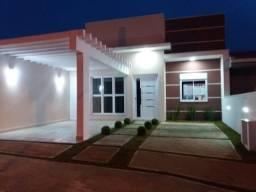 Casa nova Diferenciada no Jardins do Império Vila Ytu, Indaiatuba, SP