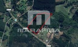 Terreno à venda em Potreiro grande, Montenegro cod:6260