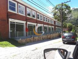 Loja comercial à venda, quarteirão brasileiro, petrópolis.