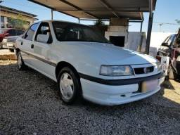 Vectra gls 2.0 - 1996
