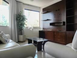 Apartamento 04 quartos no New York em Sete Lagoas