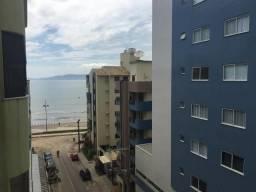 Apartamento com vista lateral_03 dormitórios_Acomoda 6 pessoas