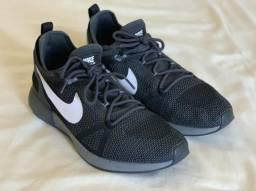 Tenis Nike Duel Racer