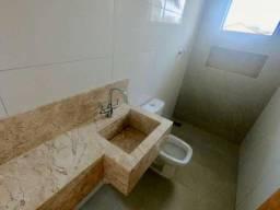 Casa com 3 Quartos à Venda, 90 m² Aceita imóvel de menor valor