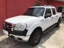 Ranger XLT 2011 3.0 a diesel 4x4 - 2011