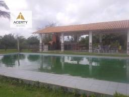 Excelente Fazenda/Chácara Rural com 24ha09a83ca - Porteira Fechada