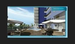 Vendo Apartamento no Bessa Oportunidade de 2 Quartos s/1 suite