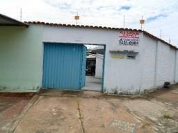 Kitinete, Rua C-51, St. Sol Nascente
