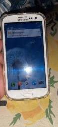 Samsung Galaxy S3, usado comprar usado  Brasilia