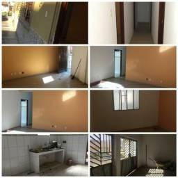 Casa no bairro Parque São João com excelente preço. FINANCIA