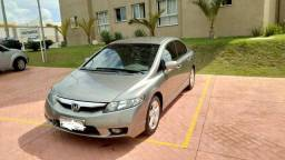 New Civic 2009 - 2009