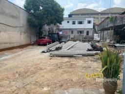 Terreno para Locação em Cajamar, Paraíso (Polvilho), 2 dormitórios, 2 banheiros