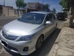 Corolla XRS - 2.0 - 2014 - 2014