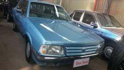 Ford Del Rey Gl 1.6 2P Gas. 1989