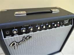 Amplificador Fender Frontman 25R para Guitarra