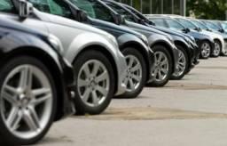 Carros de várias marcas e modelos - 2020