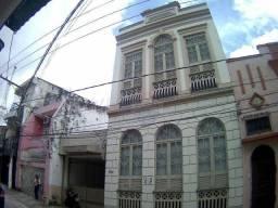 Casa Comercial, 627 m² - Campina - Belém/PA