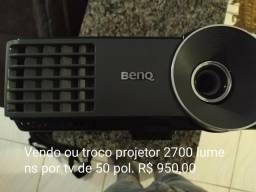 Projetor Benq