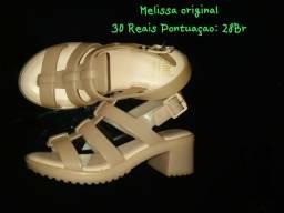 Sapatos infantil de 150 reais todos