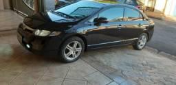 Honda civic exs 2007 - 2007