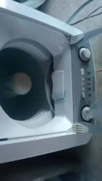 Máquina pra arruma ou tira peças