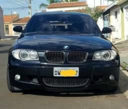 BMW 130i 265cv 2008 - 2P - Apenas 87km - Linda - 2008