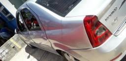 Venda de carro - 2011