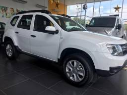 Renault Duster Expression 1.6 MT Sce - 2020