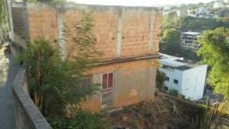 Casa Bairro Baiminas Cachoeiro de Itapemirim, ES