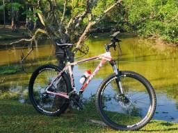 Bike First Willy - Tamanho 20
