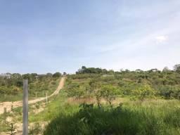 I89-lotes chácaras sítios e fazendas