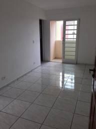 Alugo Apartamento Dom Angelo II