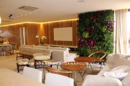 Apartamento: 235 m²