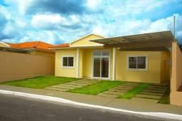 59# Freedom, Casas de Condomínio 3 Quartos, pronto para morar!
