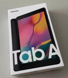 Samsung TabA A8 ZERADO