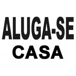 Aluga-se casa em Guarulhos Cumbica
