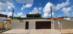 Vendo Casa Na Rua 106 Nº166 Jardim Paulista Baixo - Paulista PE