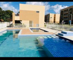 Apartamento no Vila Real 2 Qts Segundo andar - Incluso taxas