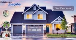 Procurando adquirir seu imóvel através de financiamento pela caixa #terreno e #construção