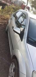 Fiesta sedan 2006 1.6