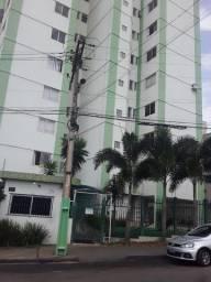 Apt 2/4, Rua Jundiaí, Setor dos Afonsos
