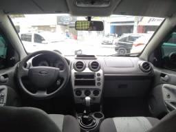 Ford Fiesta class 1.6completo