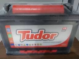 Baterias Automotivas 75 Amperes Tudor