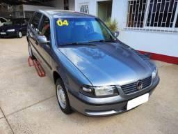 Volkswagen > Gol > 1.0 8V> 2004